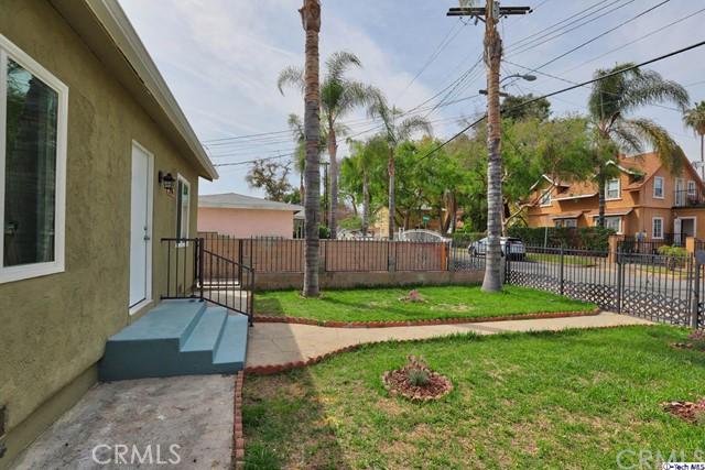 396 Buckeye St, Pasadena, CA 91104 Photo 3