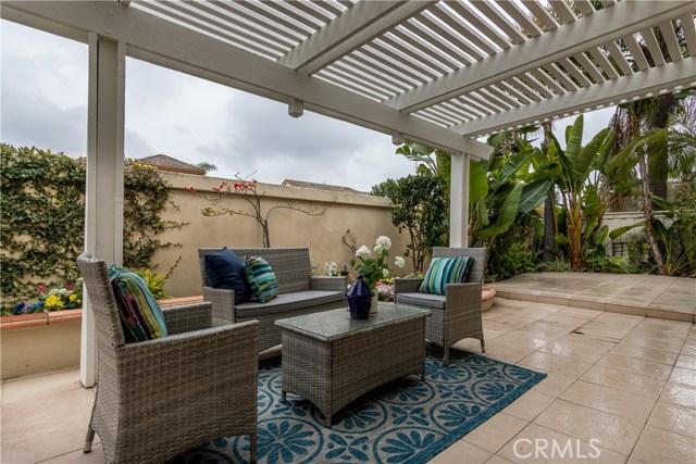 6 Del Cambrea, Irvine, CA 92606 Photo 30