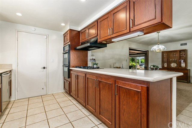 10. 2284 Redlands Newport Beach, CA 92660