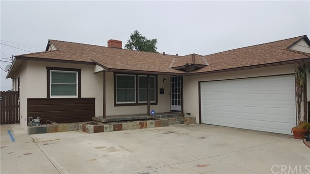 10435 Pounds Avenue, Whittier, CA 90603