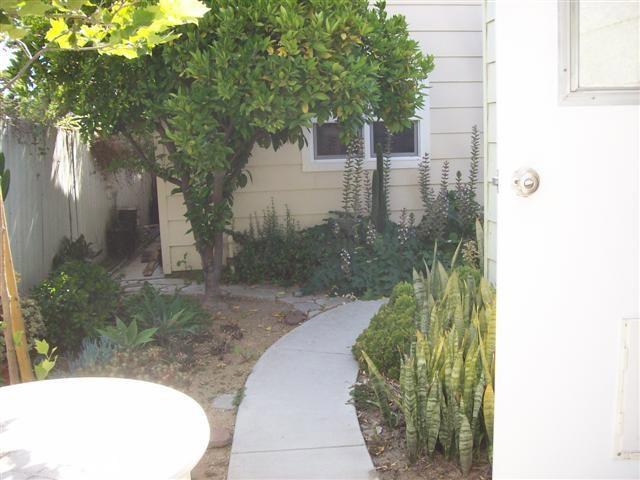 Image 9 of 523 S Dickel St, Anaheim, CA 92805