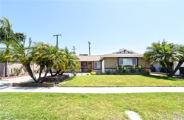 6372 Amy Avenue, Garden Grove, CA 92845