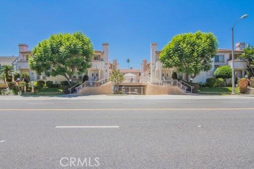 501 N Atlantic Boulevard A, Alhambra, CA 91801