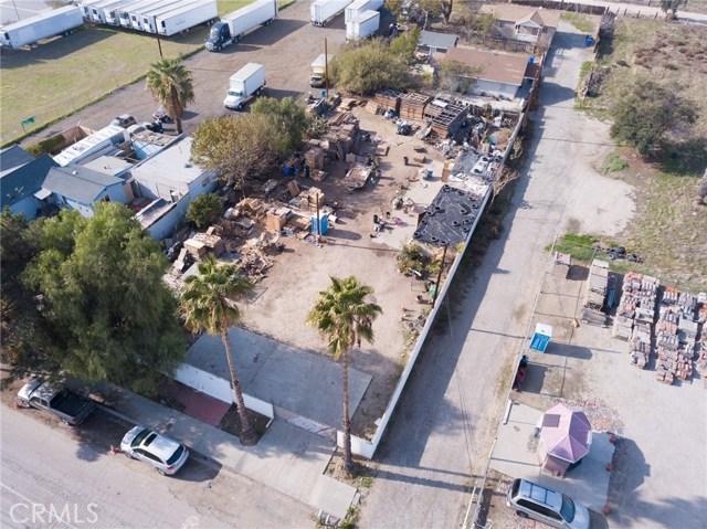 1066 S Washington, San Bernardino, CA 92408