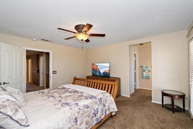 12780 Fir St, Oak Hills, CA 92344 Photo 23