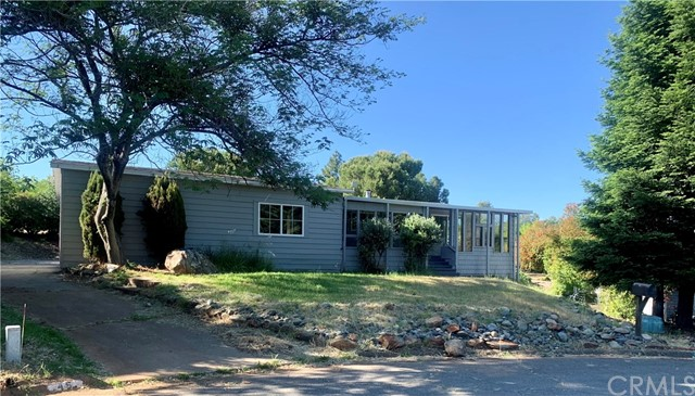 45 Coho Ct, Oroville, CA 95966 Photo
