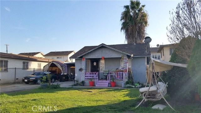 1354 W 145th Place, Gardena, CA 90247