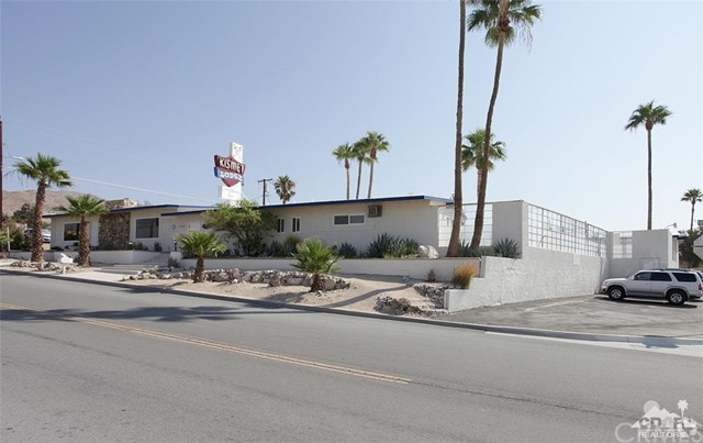 13340 Mountain View Road, Desert Hot Springs, CA 92240
