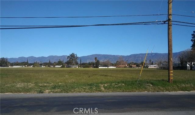 2410 Foothill Boulevard, San Bernardino, CA 92410