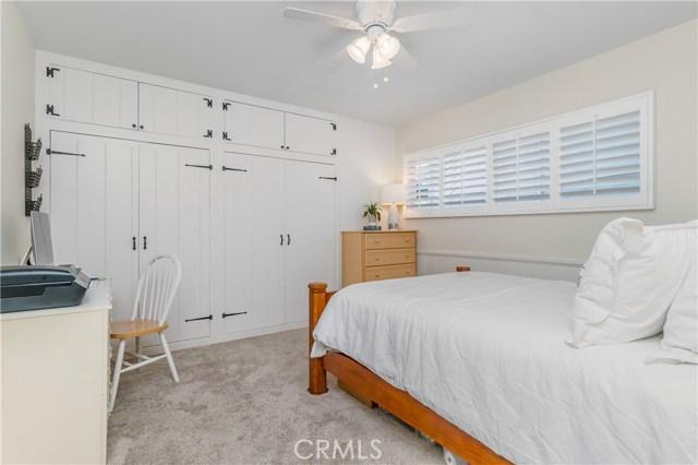 1656 Espinosa Circle, Palos Verdes Estates, California 90274, 5 Bedrooms Bedrooms, ,3 BathroomsBathrooms,For Sale,Espinosa,PV20098583