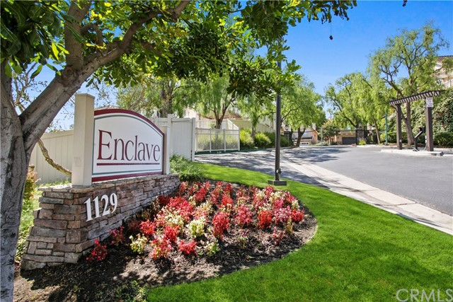 1129 W Capitol Drive 36, San Pedro, CA 90732