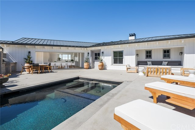429 Isabella Terrace | Corona Highlands (CORH) | Corona del Mar CA