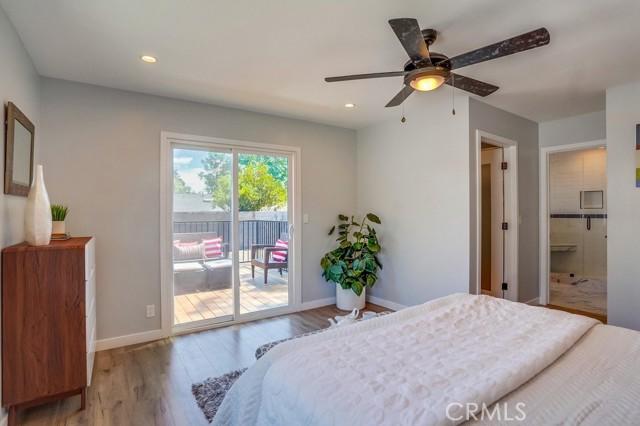 23. 3954 N Sequoia Street Atwater Village, CA 90039
