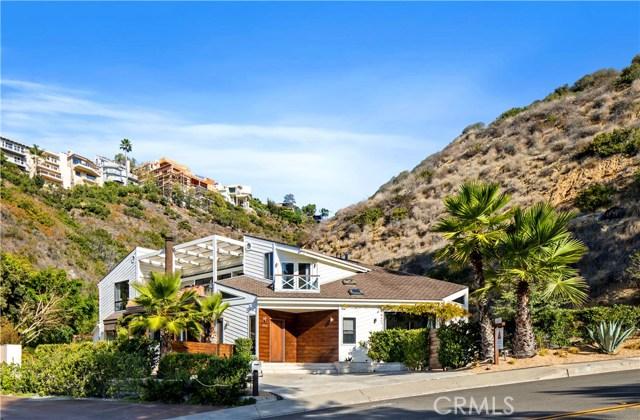484 Nyes Place, Laguna Beach, CA 92651
