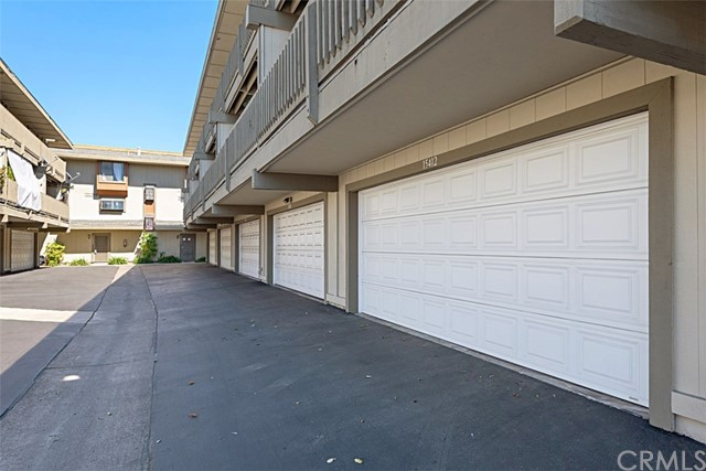 15412 Jackson St, Midway City, CA 92655 Photo 4