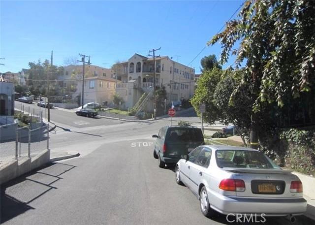 1163 N Ditman Av, City Terrace, CA 90063 Photo 5
