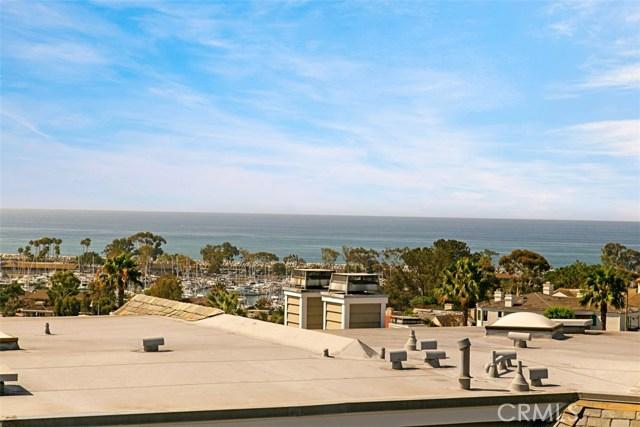 34300 Lantern Bay Drive 74, Dana Point, CA 92629