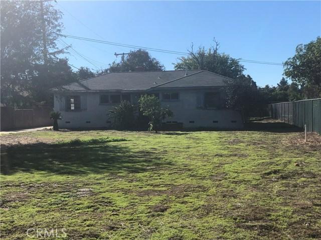 10710 Dunlap Crossing Road, Whittier, CA 90606