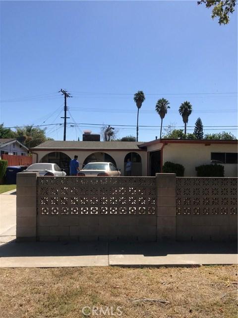 14124 Adoree Street, La Mirada, CA 90638