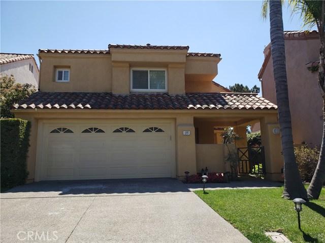 35 Las Cruces, Irvine, CA 92614