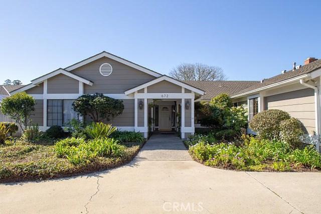 672 Woodbridge Court, Santa Maria, CA 93455