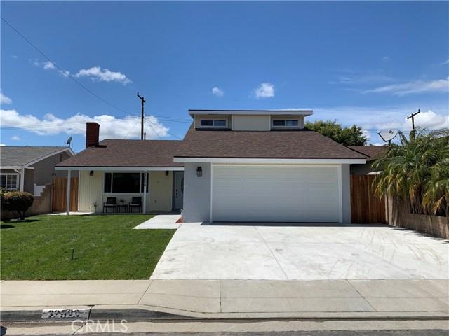 23525 Archibald Avenue, Carson, CA 90745