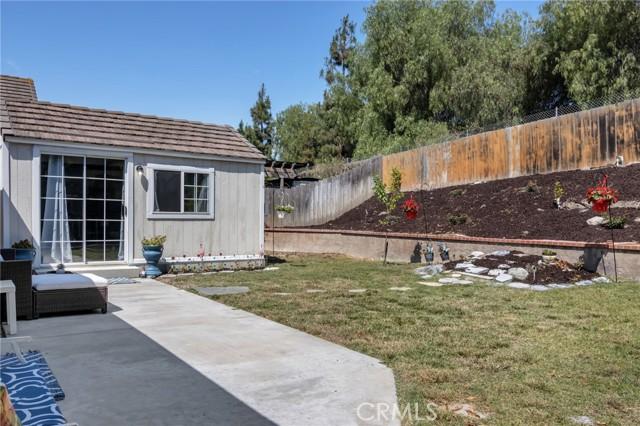 32. 14222 Chicarita Creek Road San Diego, CA 92128