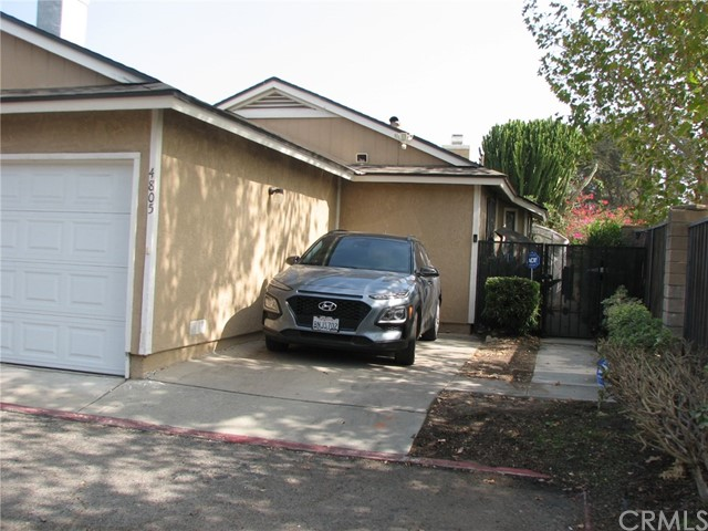 4805 Village Green Wy, San Bernardino, CA 92407 Photo