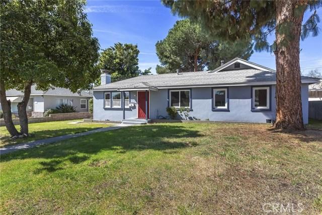 1259 Winston Court, Upland, CA 91786