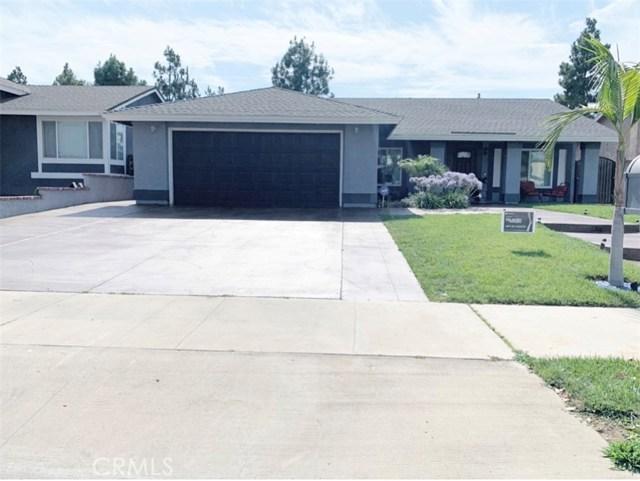 2732 S Colonial Ave, Ontario, CA 91761