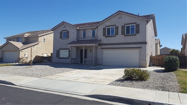 14559 Rosemary Drive, Victorville, CA 92394