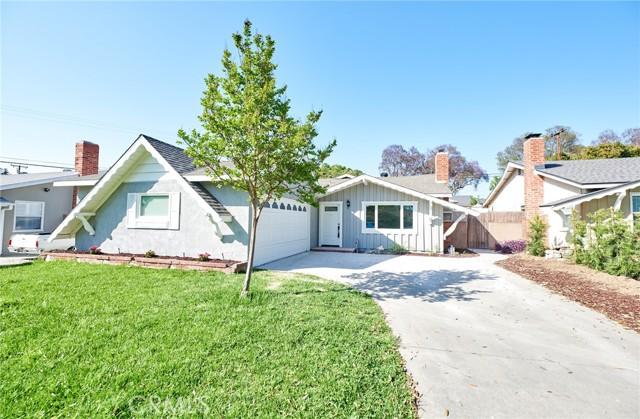 14313 Chestnut St, Whittier, CA 90605 Photo