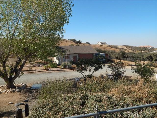 11024 Medlow Av, Oak Hills, CA 92344 Photo 64