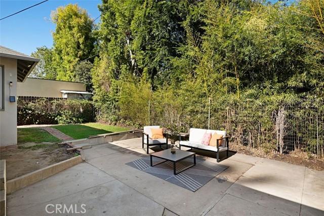 32. 1398 Rutan Way Pasadena, CA 91104
