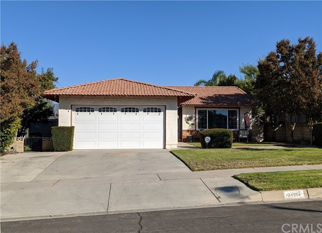 34994 Persimmon Av, Yucaipa, CA 92399 Photo