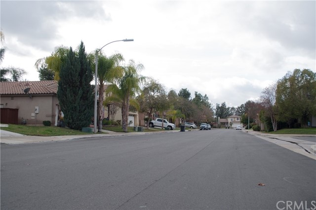 32499 Puerto Oro St, Temecula, CA 92592 Photo 21
