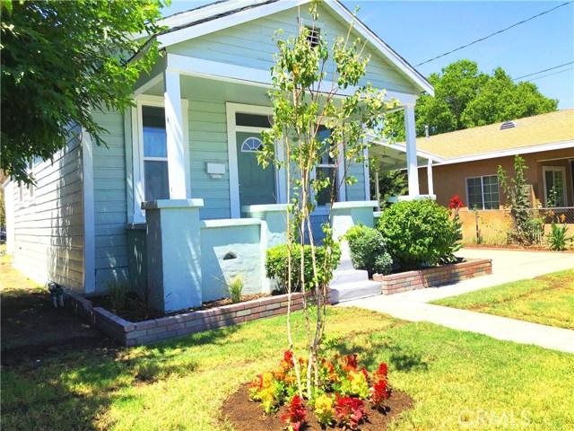 1288 W 6th Street, San Bernardino, CA 92411