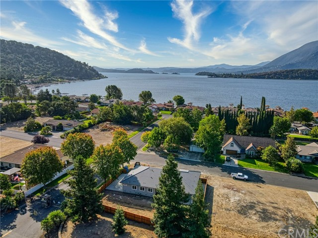 8486 Paradise Valley Bl, Lucerne, CA 95458 Photo