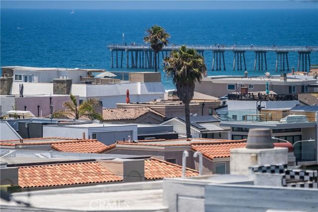 7. 341 Monterey Boulevard Hermosa Beach, CA 90254