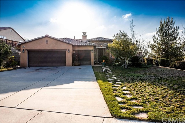 5005 Westmont Street, Riverside, CA 92507
