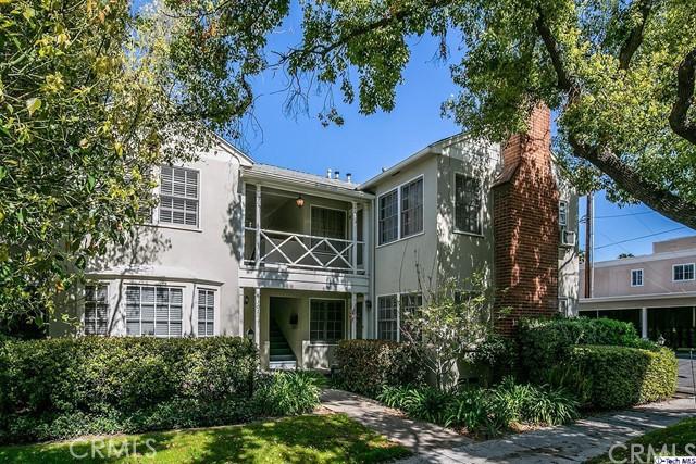 309 E Dryden Street 15, Glendale, CA 91207