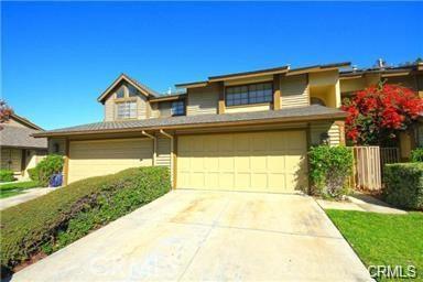 2349 Applewood Circle #60, Fullerton, CA 92833
