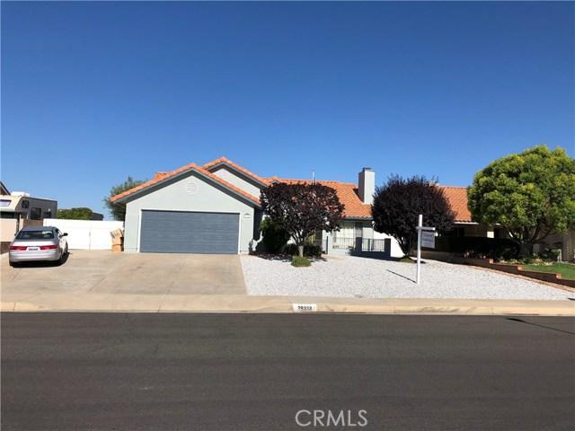 29333 Waverly Drive, Sun City, CA 92586