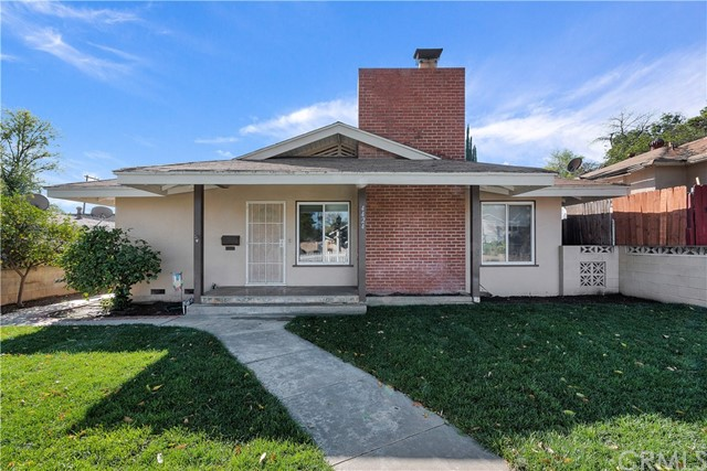 4424 11th Street, Riverside, CA 92501