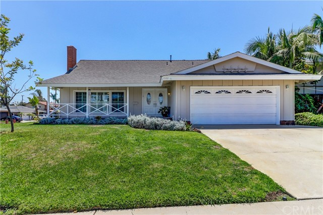 1500 Stoneham Wy, La Habra, CA 90631 Photo