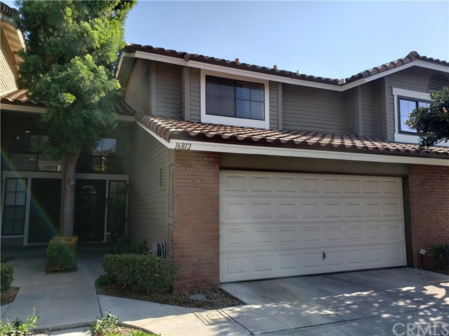16812 Picadilly Lane, Cerritos, California 90703, 2 Bedrooms Bedrooms, ,2 BathroomsBathrooms,Townhouse,For Sale,Picadilly,PV18277198