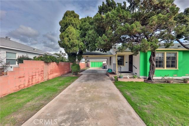 13372 Barnett Way, Garden Grove, CA 92843