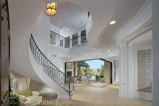 Photo of 129 Gardenview, Irvine, CA 92618