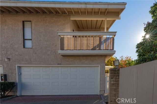 340 W 7th Street, Claremont, CA 91711