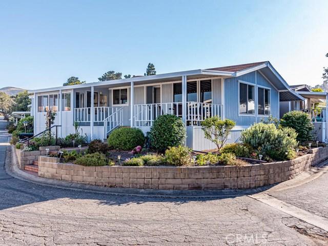 1675 Los Osos Valley Road 153, Los Osos, CA 93402